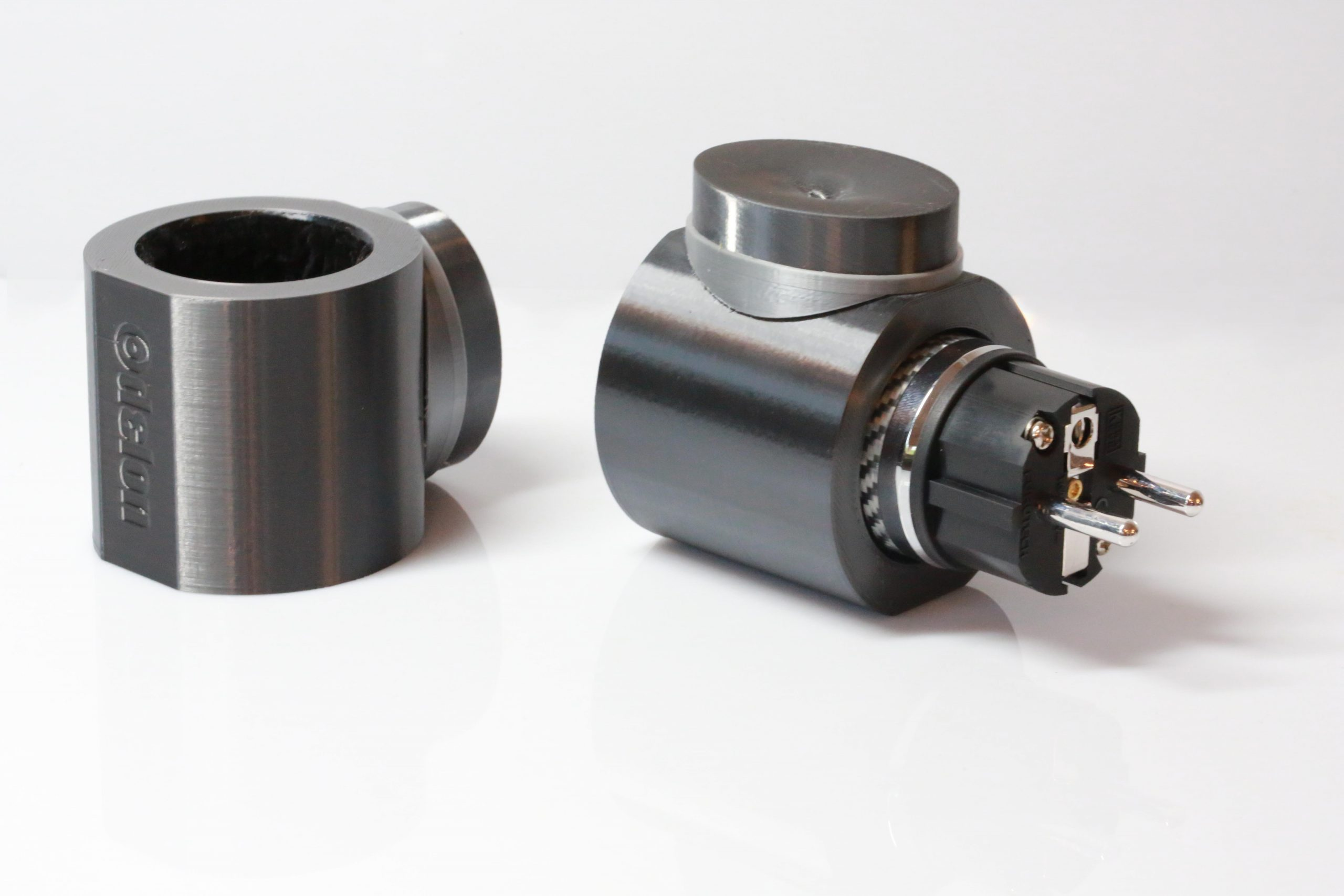 Odeion Power Rings Sigma accessoires secteur